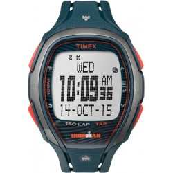RELOJ TIMEX IRONMAN REBEL SLEEK 150