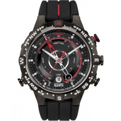RELOJ TIMEX INTELLIGENT QUARTZ®