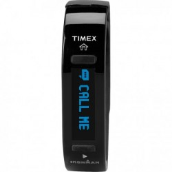 TIMEX SMARTWATCH IOS/ANDROID SYNC